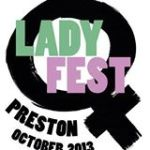 LadyFest_Preston